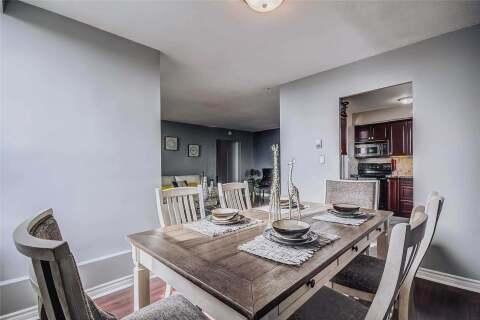 Apartment for rent at 60 Pavane Link Wy Unit 1003 Toronto Ontario - MLS: C4854604