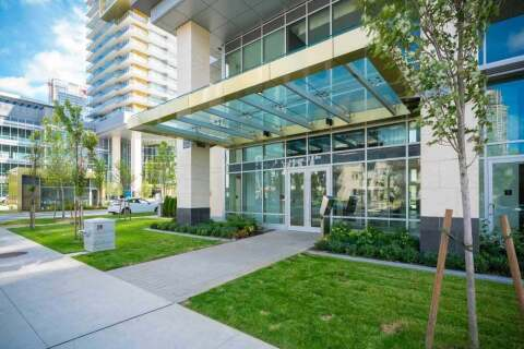 Condo for sale at 6288 Cassie Ave Unit 1003 Burnaby British Columbia - MLS: R2487039