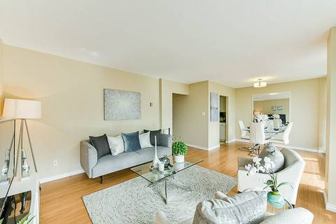 Condo for sale at 6595 Bonsor Ave Unit 1003 Burnaby British Columbia - MLS: R2368081