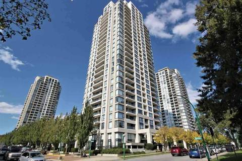 Condo for sale at 7063 Hall Ave Unit 1003 Burnaby British Columbia - MLS: R2428407