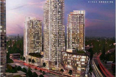 Condo for sale at 7303 Noble Ln Unit 1003 Burnaby British Columbia - MLS: R2404568