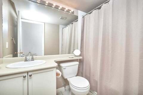 Condo for sale at 75 Ellen St Unit 1003 Barrie Ontario - MLS: S4846083