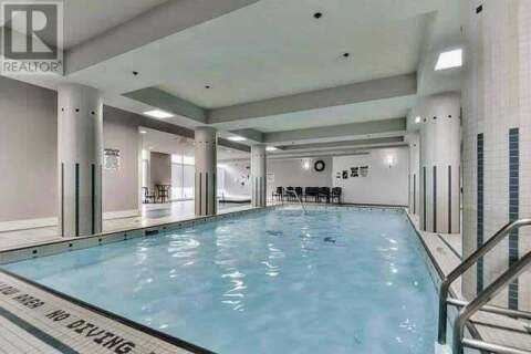 Apartment for rent at 75 South Town Centre Blvd Unit 1003 Markham Ontario - MLS: N4824989