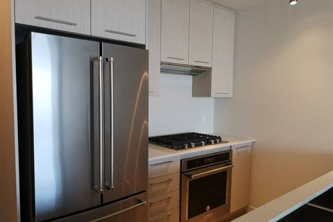 Condo for sale at 7708 Alderbridge Wy Unit 1003 Richmond British Columbia - MLS: R2435042
