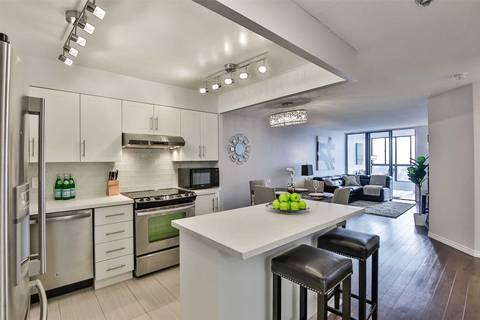 Condo for sale at 8 Silver Bell Grve Unit 1003 Toronto Ontario - MLS: E4682735