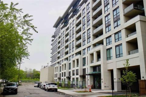 1003 - 8 Trent Avenue, Toronto   Image 1