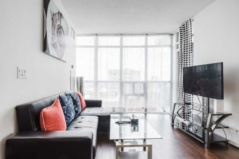 Condo for sale at 80 Absolute Ave Unit 1003 Mississauga Ontario - MLS: W4967400