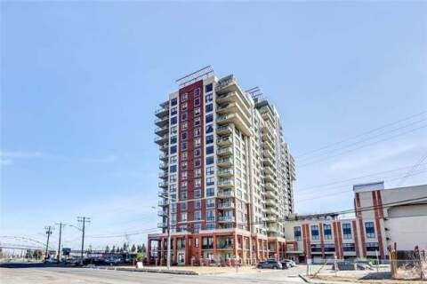 Condo for sale at 8710 Horton Rd Southwest Unit 1003 Calgary Alberta - MLS: C4288379