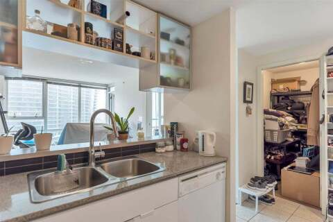 Condo for sale at 928 Beatty St Unit 1003 Vancouver British Columbia - MLS: R2500122