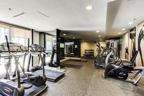 Apartment for rent at 96 St Patrick St Unit 1003 Toronto Ontario - MLS: C4952474