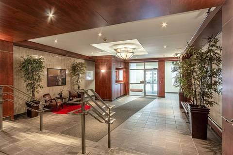Condo for sale at 975 Warwick Ct Unit 1003 Burlington Ontario - MLS: W4729577