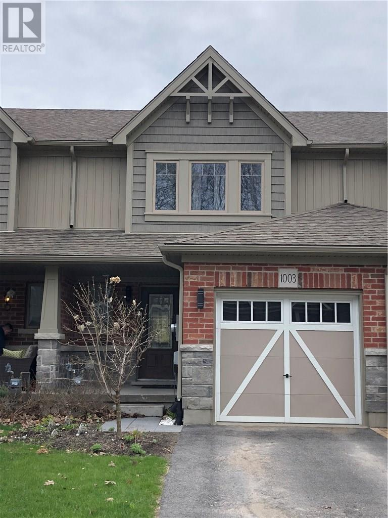 Removed: 1003 Cook Drive, Midland, ON - Removed on 2019-05-24 23:15:08