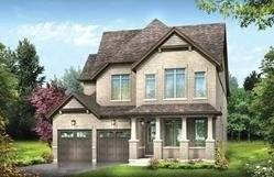 House for sale at 1003 Larter St Innisfil Ontario - MLS: N4743932