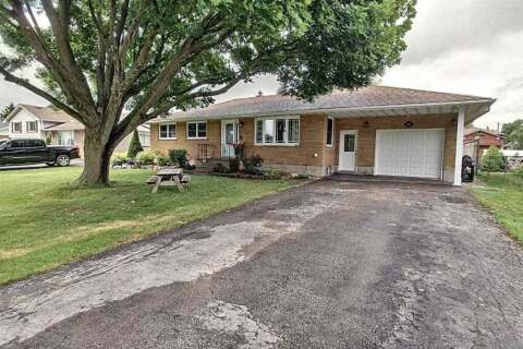House for sale at 1003 Queen St Norfolk Ontario - MLS: X4805386
