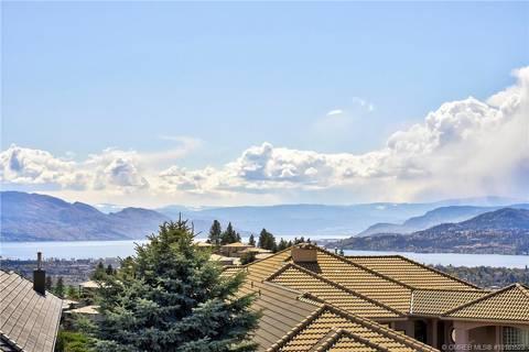House for sale at 1003 Skeena Dr Kelowna British Columbia - MLS: 10181523
