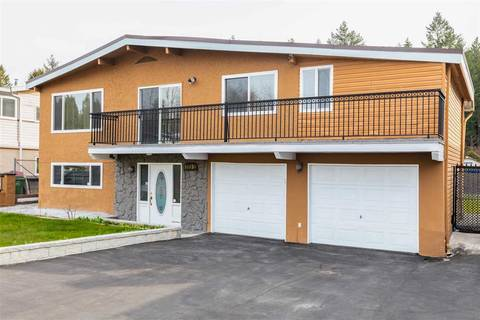 House for sale at 10030 143a St Surrey British Columbia - MLS: R2446331