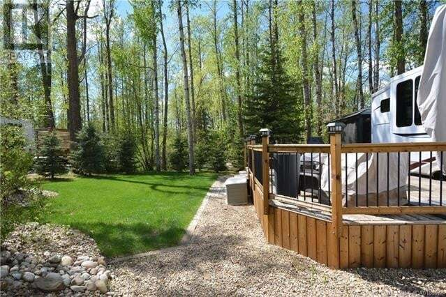 Residential property for sale at 10032 Township Road 422  Rural Ponoka County Alberta - MLS: CA0186674