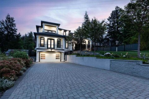 10 Bedroom Houses Surrey 27 10 Bed Houses For Sale Zolo Ca