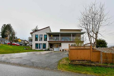 House for sale at 10035 117 St Surrey British Columbia - MLS: R2438089