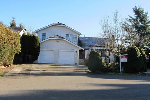 House for sale at 10036 157a St Surrey British Columbia - MLS: R2403220