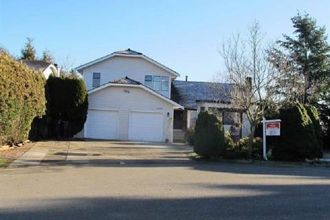 House for sale at 10036 157a St Surrey British Columbia - MLS: R2448128