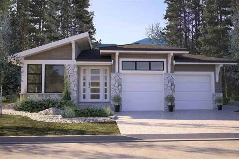 House for sale at 10037 Magnolia Pl Rosedale British Columbia - MLS: R2493879
