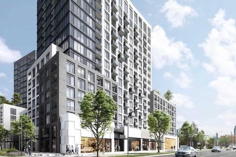 1003w - 8868 Yonge Street, Richmond Hill | Image 1