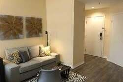 Apartment for rent at 1 King St Unit 1004 Toronto Ontario - MLS: C4934792