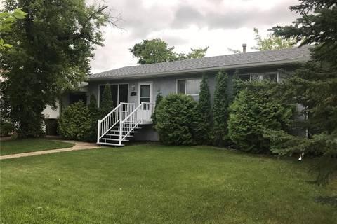 House for sale at 1004 108th Ave Tisdale Saskatchewan - MLS: SK781386