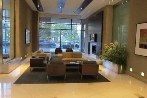 Apartment for rent at 12 Yonge St Unit #1004 Toronto Ontario - MLS: C4818872