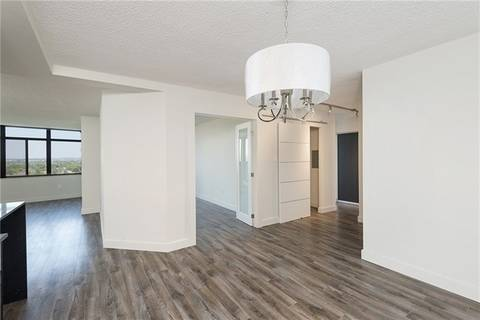 Condo for sale at 1201 Steeles Ave Unit 1004 Toronto Ontario - MLS: C4570620