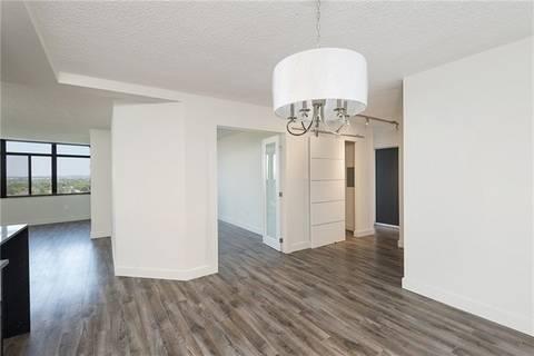 Condo for sale at 1201 Steeles Ave Unit 1004 Toronto Ontario - MLS: C4570620