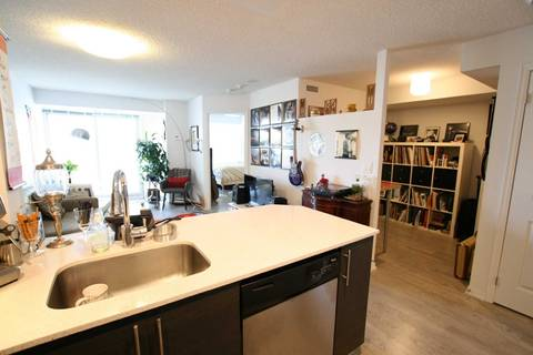 Condo for sale at 125 Western Battery Rd Unit 1004 Toronto Ontario - MLS: C4700699