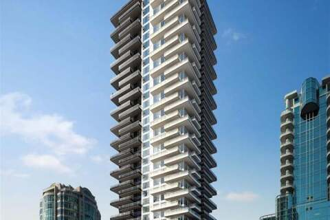 Condo for sale at 1335 Howe St Unit 1004 Vancouver British Columbia - MLS: R2477282