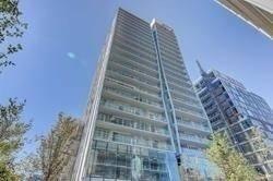 Apartment for rent at 15 Baseball Pl Unit 1004 Toronto Ontario - MLS: E4646545