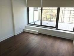 Apartment for rent at 15 Beverley St Unit 1004 Toronto Ontario - MLS: C4674998