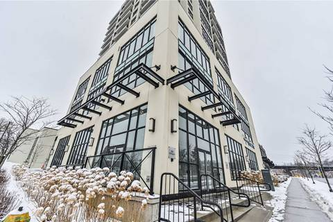 Condo for sale at 150 Wellington St Unit 1004 Guelph Ontario - MLS: X4693905