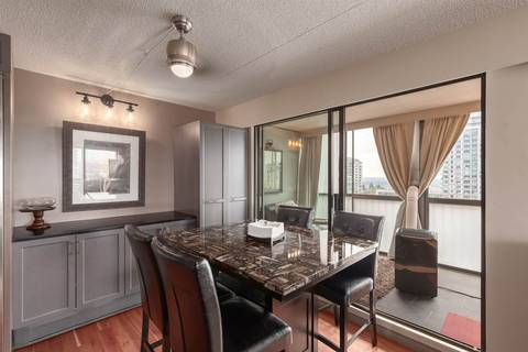 Condo for sale at 1515 Eastern Ave Unit 1004 North Vancouver British Columbia - MLS: R2393667