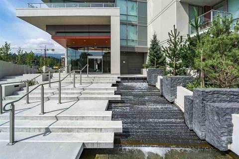 Condo for sale at 1550 Fern St Unit 1004 North Vancouver British Columbia - MLS: R2436674