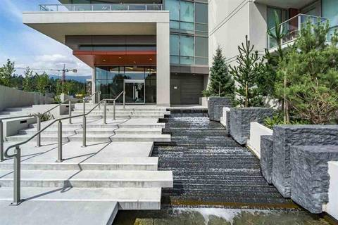 1004 - 1550 Fern Street, North Vancouver | Image 2