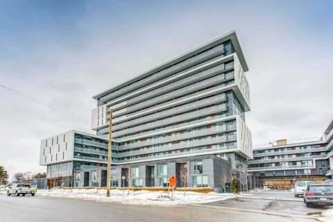 1004 - 160 Flemington Road, Toronto | Image 1