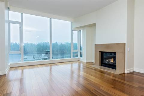 Condo for sale at 1925 Alberni St Unit 1004 Vancouver British Columbia - MLS: R2433329