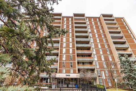 Condo for sale at 1968 Main St Unit 1004 Hamilton Ontario - MLS: X4717999
