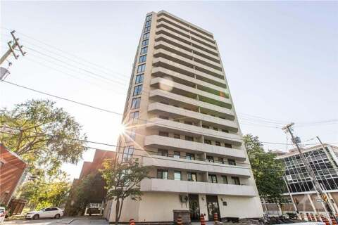 Condo for sale at 200 Bay St Unit 1004 Ottawa Ontario - MLS: 1210861