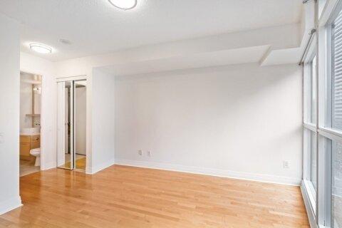 Apartment for rent at 21 Carlton St Unit 1004 Toronto Ontario - MLS: C5086135