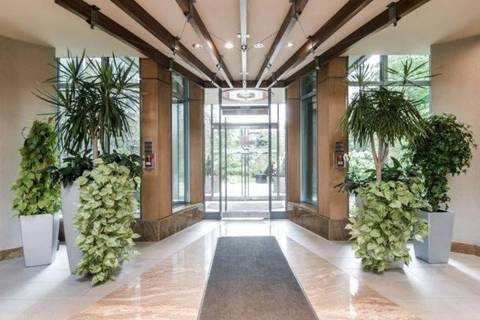 Condo for sale at 2119 Lake Shore Blvd Unit 1004 Toronto Ontario - MLS: W4576705