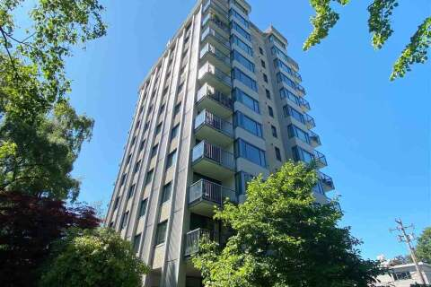 Condo for sale at 2165 40th Ave W Unit 1004 Vancouver British Columbia - MLS: R2473617