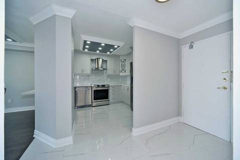 Condo for sale at 236 Albion Rd Unit 1004 Toronto Ontario - MLS: W4604492