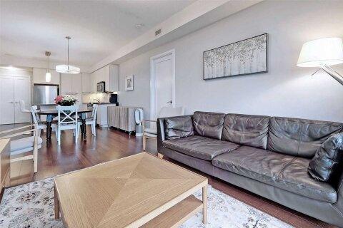 Condo for sale at 25 Broadway Ave Unit 1004 Toronto Ontario - MLS: C5086953