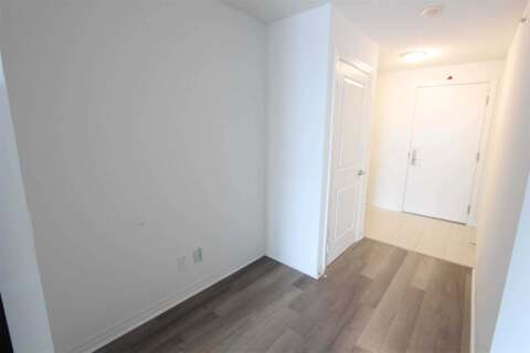 Apartment for rent at 275 Yorkland Rd Unit 1004 Toronto Ontario - MLS: C4924717